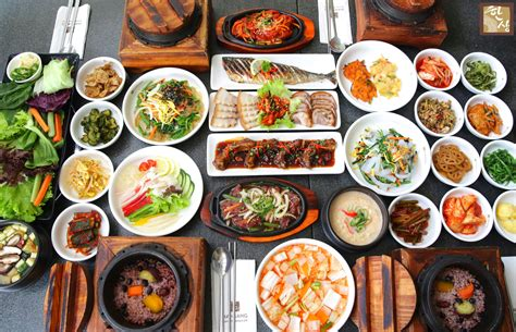 korean dishes 13 mouthwatering korean foods you need to try