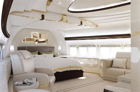 Cheap House Furniture by Private Jet Bedroom Bedroom At Real Estate