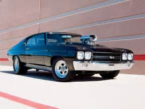 happy birthday chevrolet random thoughts from a