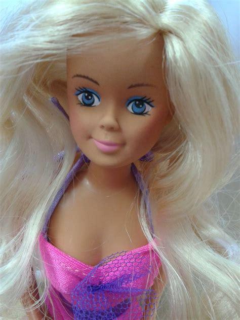 dolls  petra  pinterest