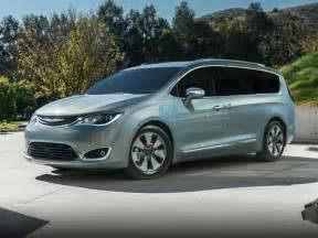 Chrysler Quote 2017 Chrysler Price Quote Buy A 2017 Chrysler Pacifica