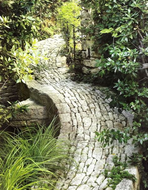 walkways and paths 172 best images about garden paths and walkways on