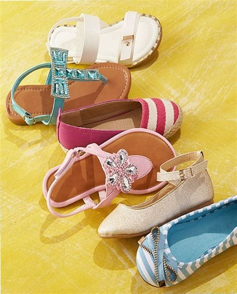 zulily toddler shoes 1000 images about kid s shoes on in search of