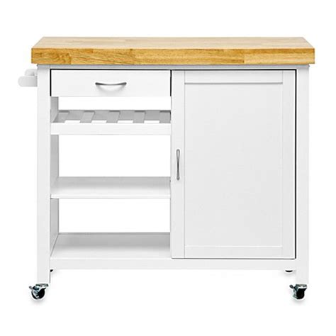 bed bath and beyond denver denver modern kitchen cart bed bath beyond