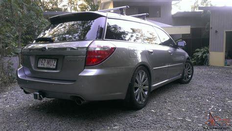 subaru liberty 2008 subaru liberty 3 0r b 2008 4d wagon 5 sp auto elec sport