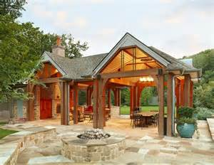 Backyard Entertaining Areas Dallas Tx Custom Outdoor Living Design Dallas Texas