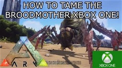 ark! how to use console commands xbox one!! vea mas