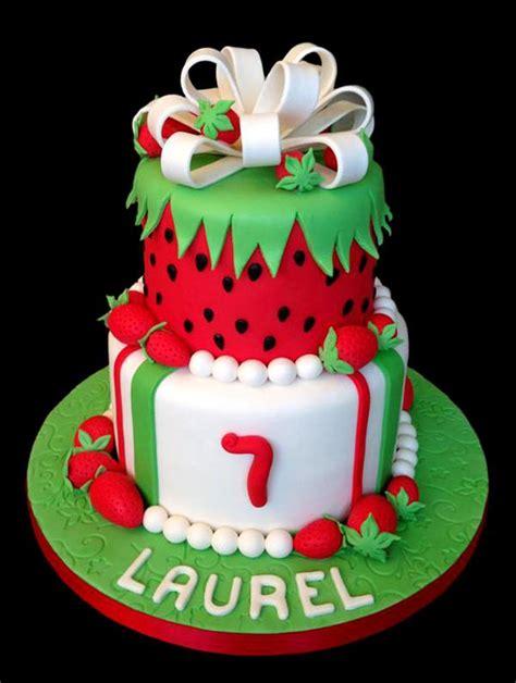 sugarbabies custom birthday cake gallery sugarbabies cakes cupcakes  nicole
