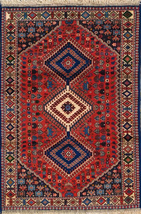 Yalameh Rugs by 49 Best Images About Tappeti Persiani Yalameh On