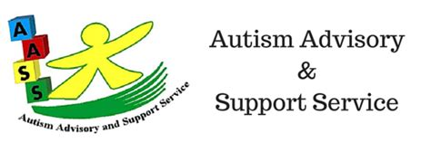 home autism advisory support service