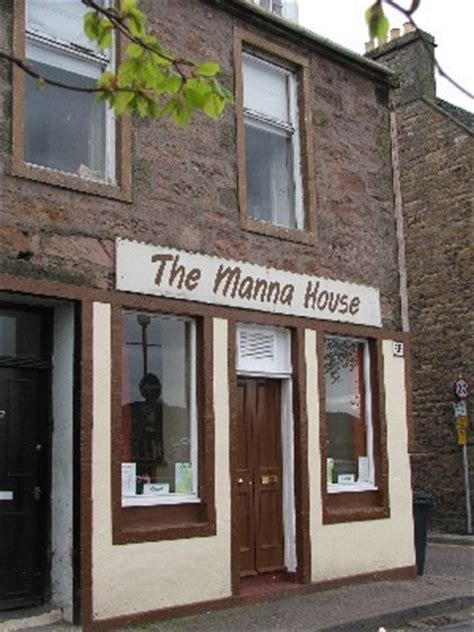 Manna House by Christians Together Happy Hour S At The Manna House