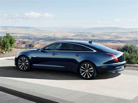 Jaguar Schedule 2020 by 2019 Jaguars Otomotif Review 2019