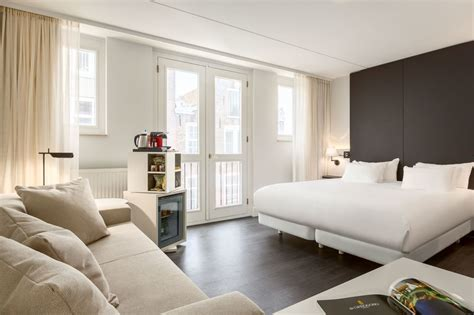 room nh nh collection amsterdam barbizon palace 2017 room prices deals reviews expedia