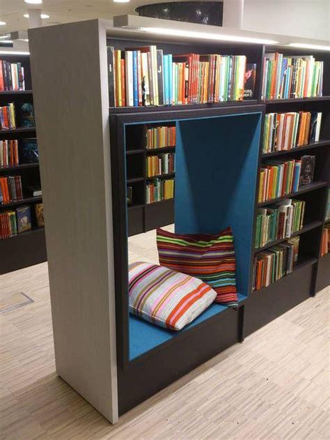 vallentuna library se bci design library design