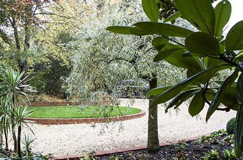 Berkshire Gardens by Berkshire Front Garden