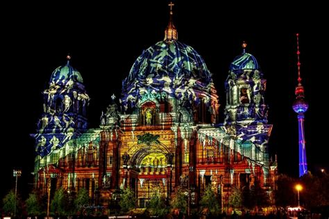 when is the festival of lights 10 european festivals events you can t miss this fall