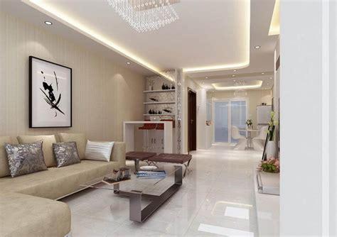 75 ideias de salas decoradas fotos de decora 231 227 o de salas
