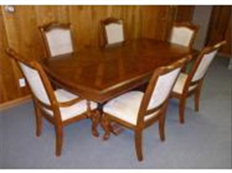 Markor International Furniture auction listings in ohio auctions auction ohio
