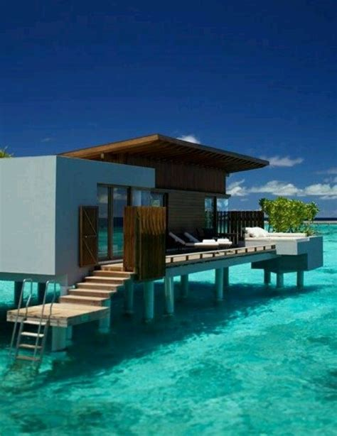 Tiny Houses In Paradise tiny home in a tropical paradise favorite places amp spaces pinter