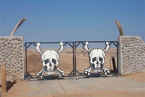 turisti per caso namibia skeleton coast viaggi vacanze e turismo turisti per caso