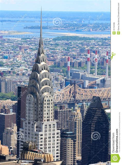 libro new york city landmarks kreisler building new york city editorial image image 31734185