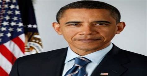 biography of barack hussein obama arts assignment point