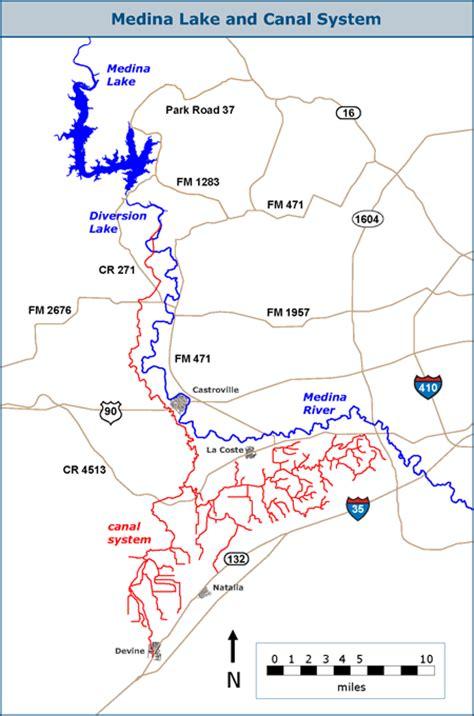 medina texas map medina lake 2014 cost safe san antonio texas tx page 6 city data forum