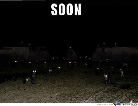 Cat Soon Meme - cats soon by re tardis meme center