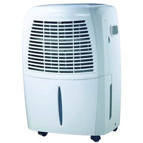 best basement dehumidifier 2013 2014 pictures to pin on