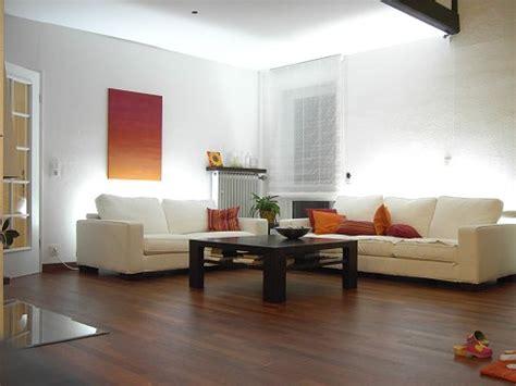 beleuchtung wohnung individuelle beleuchtung wohnraum lichthaus in weilburg