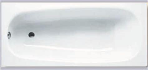 badewanne 120x70 badewanne derby top acryl das beste aus wohndesign und