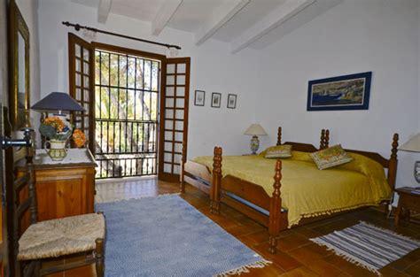 einzelschlafzimmer komplett schlafzimmer
