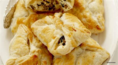 pasta da cucinare finger food veloci le ricette per dei finger facili e veloci