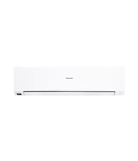 Ac Panasonic Inverter 3 4 panasonic 0 75 ton inverter cs cu ys9pky split air