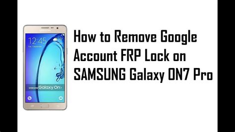 how to bypass the samsung galaxy s4 lock screen password how to bypass remove google account frp lock on samsung