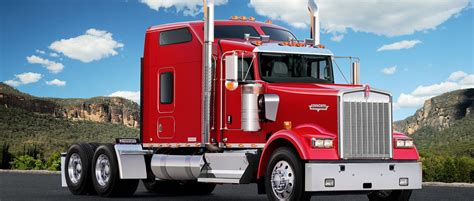 ken worth concessionnaire camions lourds kenworth kenworth qu 233 bec beauce