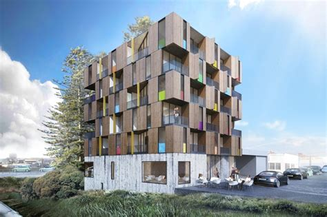 apartment layout auckland auckland apartment design competition winner revealed