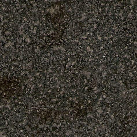granit nero assoluto nero assoluto satin granite worktops
