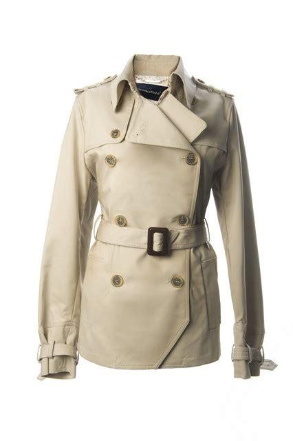 guardaroba abbigliamento sito ufficiale lungo o corto il trench 232 il must della primavera moda 232