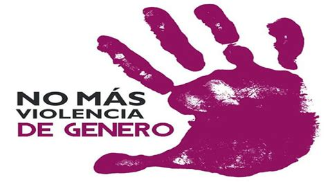 imagenes y fotos contra la violencia de genero concentraci 211 n contra la violencia de genero viernes 11 de