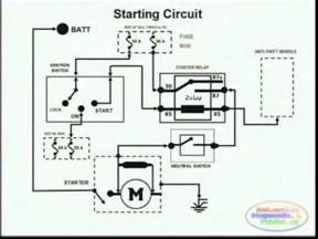 hqdefault 50 amp breaker wiring diagram 11 on 50 amp breaker wiring diagram