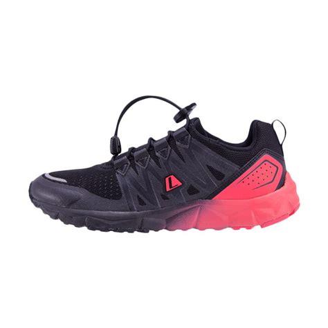 Sepatu League J Hi W jual league kumo 1 5 w sepatu olahraga harga