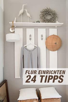 Garderoben Ideen Für Kleinen Flur 115 by Flur Einrichten Bilder