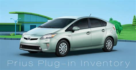 Toyota Of Vacaville Which Cities In California The Most Eco Friendly Car