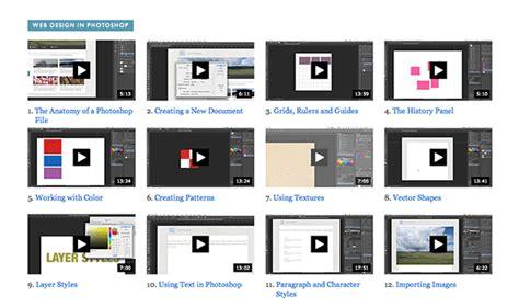 website layout in photoshop cs6 free premium course photoshop cs6 for web designers