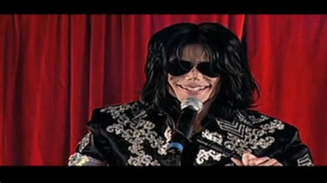 michael jackson biography movie 2010 testimony continues on day 3 of conrad murray trial cnn