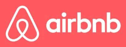 airbnb us hotels dot eye regulatory legislation to curb growing