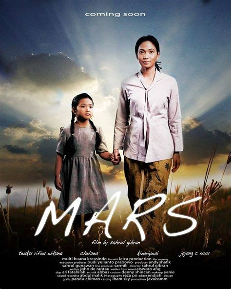 film indonesia mars 145 best images about official trailer poster film