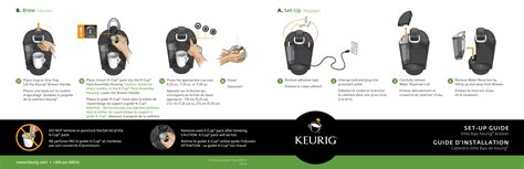 How To Set Up A Keurig Coffee Maker   UUMPress Store