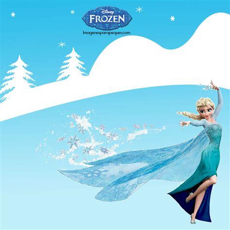 imagenes en movimiento de frozen im 225 genes de frozen im 225 genes para peques